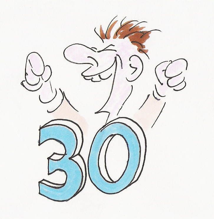 50th birthday quotes funny. 21st irthday quotes funny.